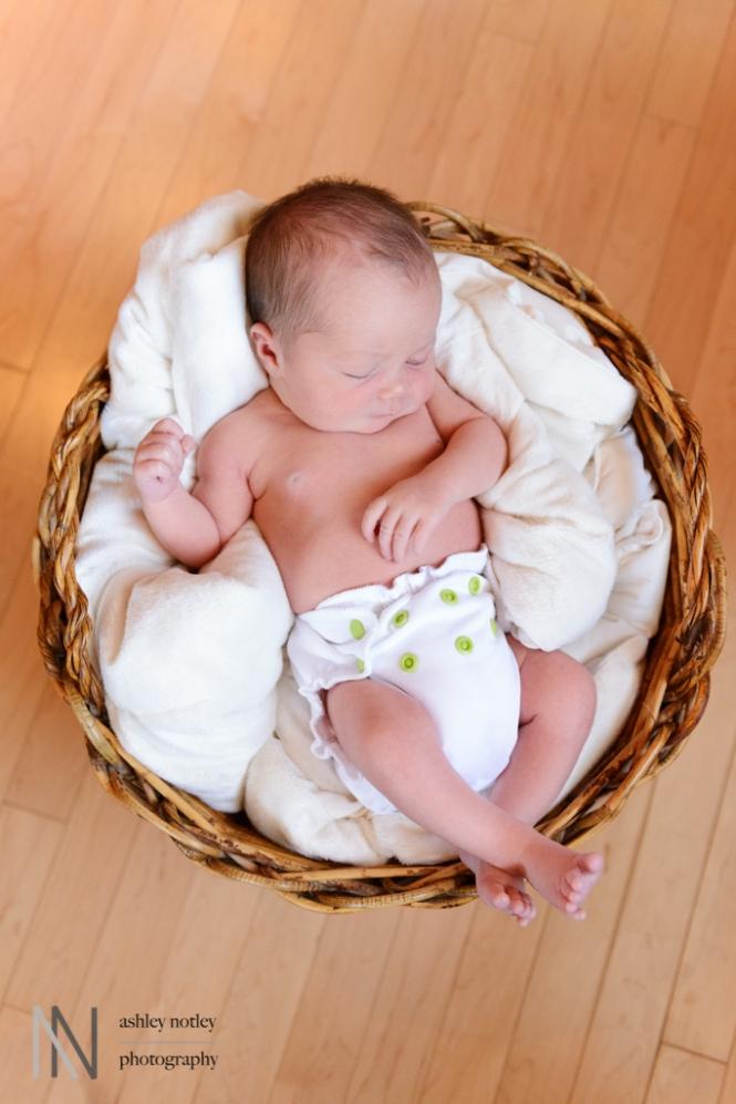 Baby_Lilah_019